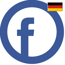 facebook_deutsch