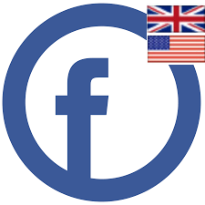 facebook_english