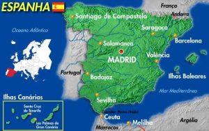 mapa_geografico_espanha