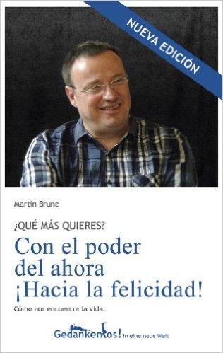 Los libros de Martin
